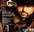"""画像2: Big Pun feat.Noreaga/You Came Up(Loud/12"""")-1 (2)"""